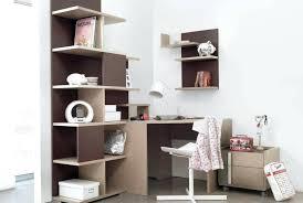 bureau mambo meuble gautier bureau bureau gauthier meubles gautier bureau mambo