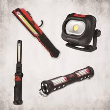 lighting and extension cords mac tools