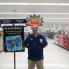 find out what is new at your butte walmart supercenter 3901