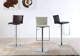 chaise haute pour ilot central cuisine captivant chaise haute pour ilot central cuisine merveilleux 4 plan
