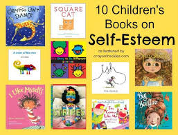 218 best self esteem activities for kids images on pinterest