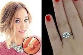 conrad wedding ring conrad wedding ring carat popular wedding ring 2017