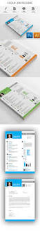 Resum Cv Resume Cv By Expomedia Graphicriver
