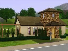 italian style house plans uncategorized italian house plans for trendy house plans italian
