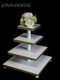228 best cake stand images on pinterest cupcake stands biscuits