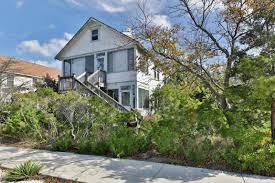 seaside park nj multi family homes for sale 24 listings movoto