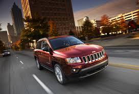 2012 Jeep Compass Conceptcarz Com