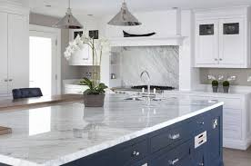 kitchen cabinets with white quartz countertops things to consider before investing in white quartz