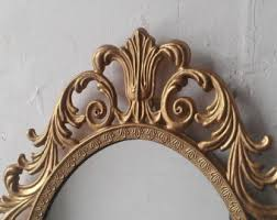 home interior mirror vintage wall mirrors and upcycled home by secretwindowmirrors