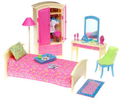 Barbie Bunk Beds Barbie Bunk Beds Barbie Bunk Beds