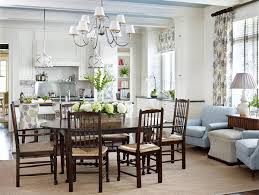 Dining Room Flower Arrangements - 20 ideas to use flower centerpieces in the dining table home