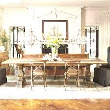 Trestle Dining Room Table Sets Trestle Dining Room Table Awesome Best 25 Tables Sets