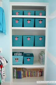 closet organization tips and tricks the sunny side up blog