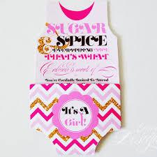 eccentric designs custom stationery u0026 personalized gift items