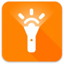 flash torch apk flashlight led torch light apk thing android apps free