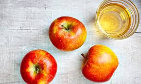 what u0027s the difference between apple cider and apple wine extra