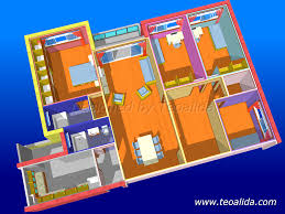 Autocad Kitchen Design Software Hdb Floor Plans In Dwg Format Autocad Design Teoalida Website