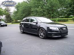 supercharged audi rs4 for sale just completed apr supercharged spec b7 rs4 avant