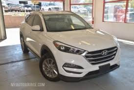 used hyundai suvs for sale used hyundai tucson for sale search 2 767 used tucson listings