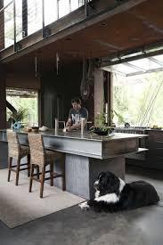 Best 25 Grand Designs Australia Ideas On Pinterest Grand Grand Design Kitchens