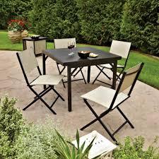 outdoor lanai patio small wood patio table outdoor lanai furniture value city