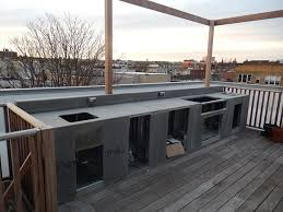 Kitchen Cabinets Metal Outdoor Modular Kitchen Cabinets Metal 73 Best Images On Pinterest