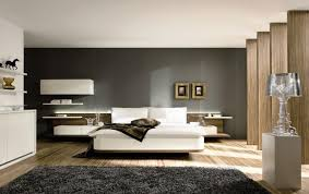 peinture chambre et gris peinture de la chambre 30 idées en attendant le printemps