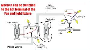 how to wire a ceiling fan with 4 wires 4 wire ceiling fan wiring diagram poslovnekarte com