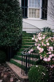 charleston sc home u0026 garden pinterest charleston sc and gardens