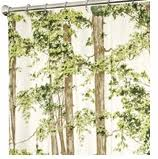 Shower Curtains With Trees Shower Curtains