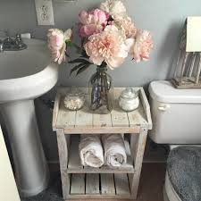 shabby chic bathroom ideas u2013 shabby chic magazine shabby chic