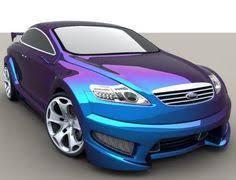 different blue auto paint colors google search blue auto paint