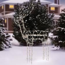 decorations walmart christmas ornaments walmart christmas