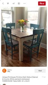 primitive dining room furniture kitchen marvelous whitewash furniture distressed gray coffee