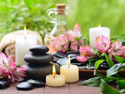 imagenes flores relajantes 11 flores relajantes qué es la aromaterapia y para qué sirve