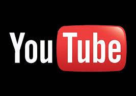 youtube com cara memperbesar mr p home pasutri
