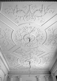 25 cool ceiling molding and trim ideas shelterness for the
