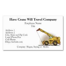 I Need Business Cards Today Best 25 Construction Business Cards Ideas On Pinterest