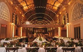 wedding venues san francisco wedding venues sf bay area wedding venues