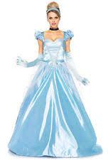 Cinderella Halloween Costume Adults Halloween Cinderella Costumes Women Ebay