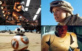 star wars the force awakens j j abrams explains origins of