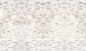birch bark wallpaper with texture 37 images
