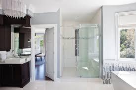 Grey Bathroom Vanity Almost Grand Bathroom Decoration Ideas - Grand bathroom designs