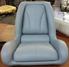 Upholstery Mt Pleasant Sc Brothers Upholstery