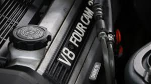 lexus v8 four cam 32 1992 lexus sc400 t130 houston 2016