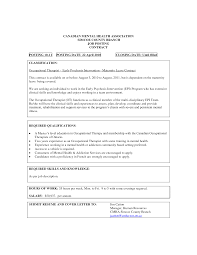 Camp Counselor Resume High Camp Counselor Resume Sales Counselor Lewesmr