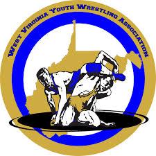 west virginia youth wrestling association wvywa u2013 promoting fun