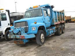 public surplus auction 815499