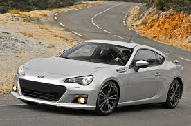 rick hendrick toyota of fayetteville subaru brz 0 60 car release and specs 2018 2019