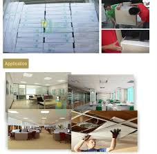 Suspended Ceiling Tiles Price by Acoustic Suspension Ceiling Tile Prices Buy Suspension Ceiling